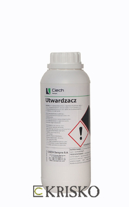 Utwardzacz Top Finish (v-1 kg)